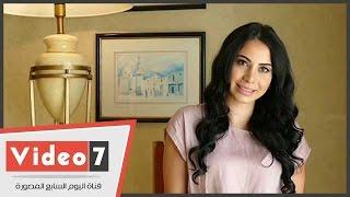 ملكة جمال العرب تكشف أسرار لقائها بـ
