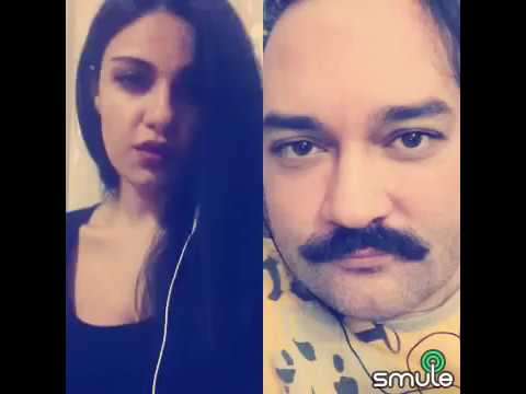 ▶ Sil Baştan (Akustik)  on Sing! Karaoke by seymakinin and TurgayTST