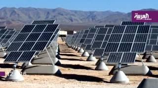 الشركة السعودية للكهرباء تفتح باب تسلّم العروض من مطوّرين عالميين لبناء محطتين للطاقة الشمسية