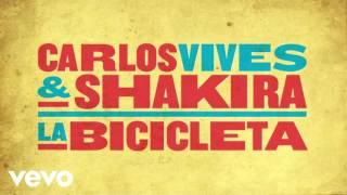 Carlos Vives Shakira La Bicicleta 432Hz.mp3