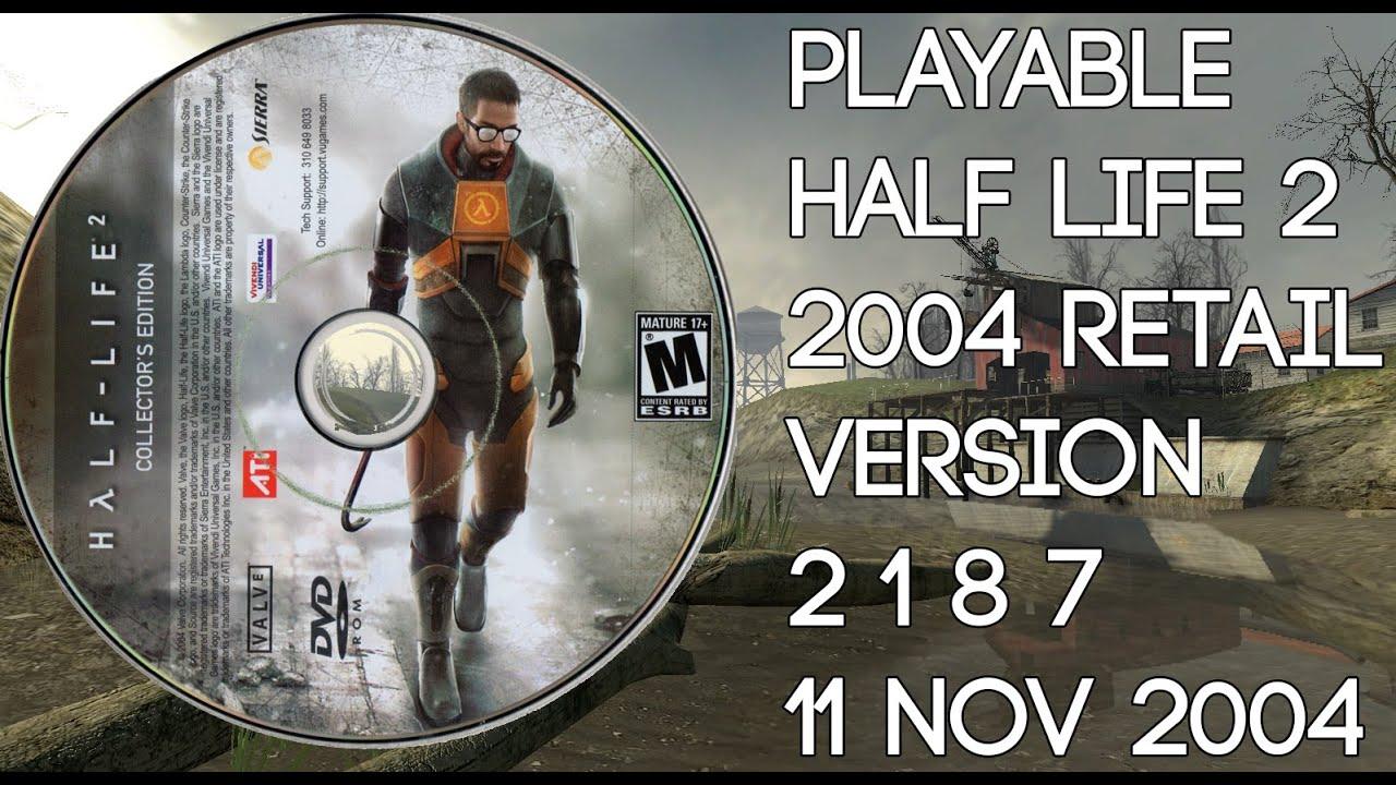 Half-Life 2 Episode Two Прохождение с комментариями Часть 1 - YouTube
