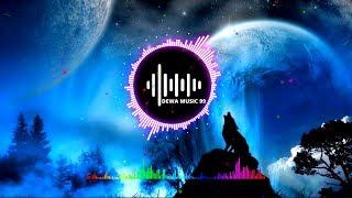 DJ ENTAH APA YANG MERASUKIMU TIKTOK - ORIGINAL REMIX FULL BASS TERBARU 2020 (SALAH APA AKU)