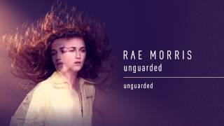 Watch Rae Morris Unguarded video