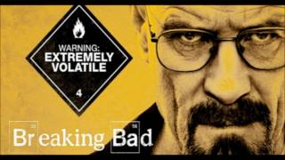 TV On The radio - DLZ (Breaking Bad OST)
