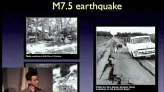The Yellowstone Volcano: Past, Present and Future