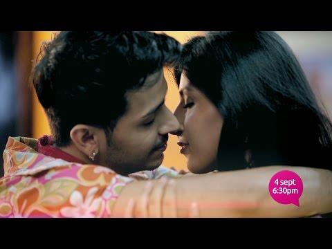 #SaddaHaq- Romance Special