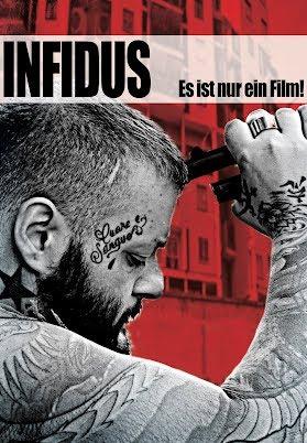 Infidus: Es ist nur ein Film!