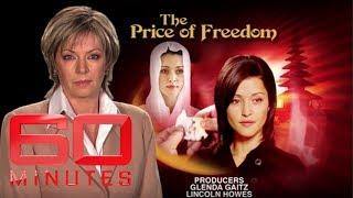 The Price of Freedom (2006) | 60 Minutes Australia