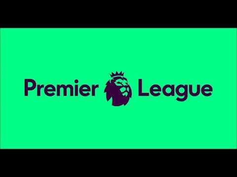 Premier League Theme [NBCSN Highlights Music]