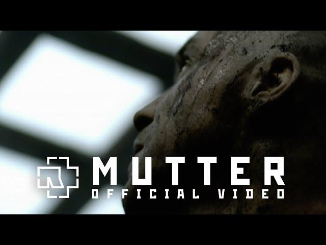 Rammstein - Mutter (Official Video)