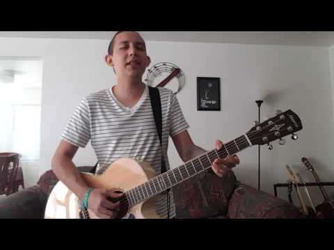 Doin' Time by Sublime Acoustic Session