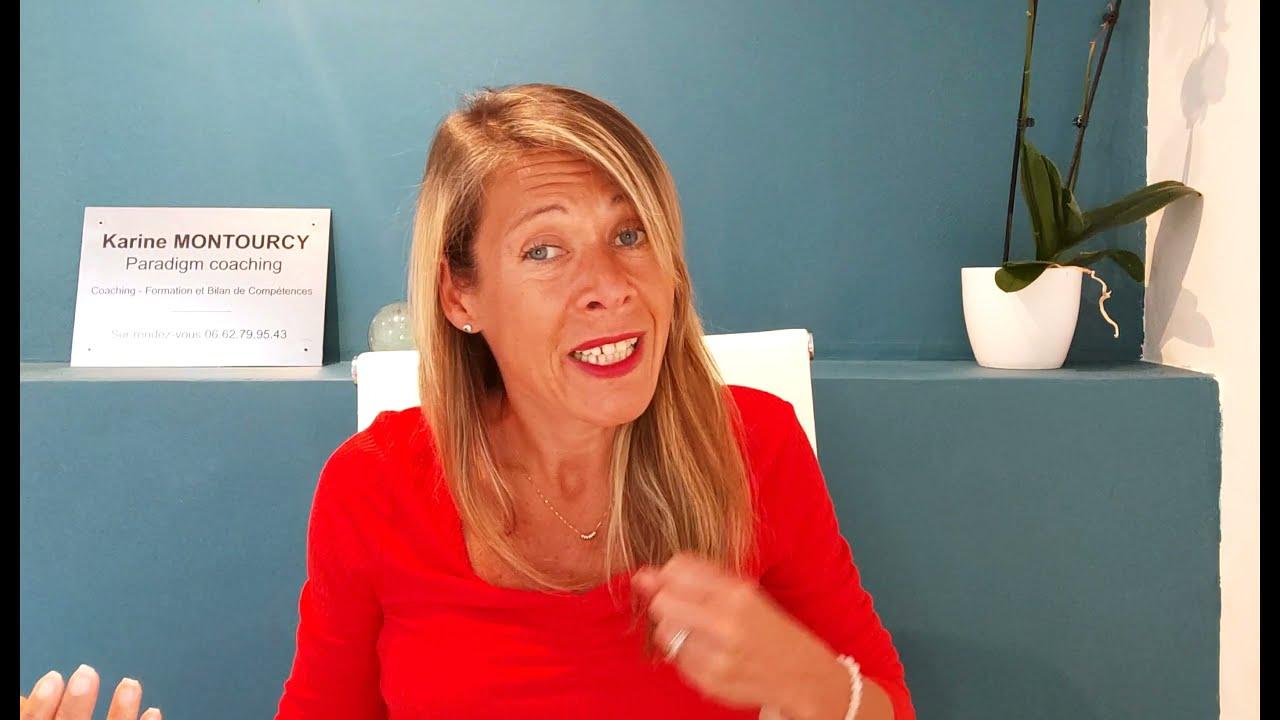 Réussir vos entretiens en visio