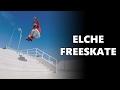 WeaselFSK Freeskate Elche mp3
