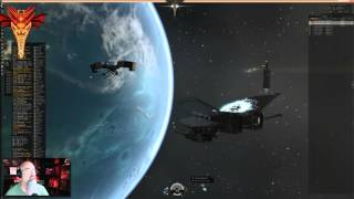 The Great War - Coverage - World War Bee - EVE Online Live