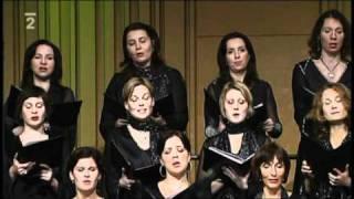 Giuseppe Verdi -- Nabucco - Gli arredi festivi