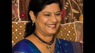 Madam Mallika Pukhraj