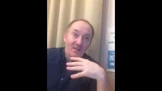 Психолог Евгений Сарапулов он-лайн