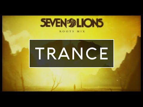 [Trance] Illenium Feat. Joni Fatora - Fortress (Seven Lions Roots Mix)