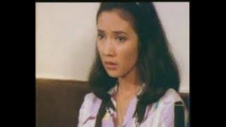 Ita Mustafa   Tergoda Asmara | Lagu Lawas Nostalgia | Tembang Kenangan Indonesia