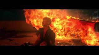 Jackson Wang, Internet Money - Drive You Home (Teaser 2)