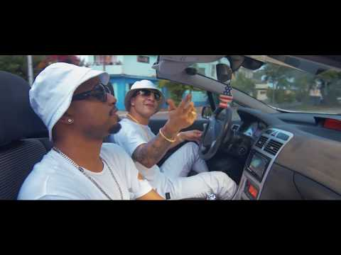 Yomil x Dany - Como te descargo (Official Video)
