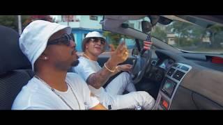 Yomil x Dany - Como te descargo (Oficial Video)