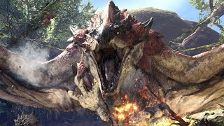 Better Know a Genre: Action RPG - Game Scoop! 469 Teaser