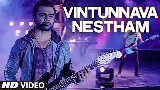 Vintunnava Nestham Video Song – Ankit Tiwari – Nee Jathaga Nenundaal …