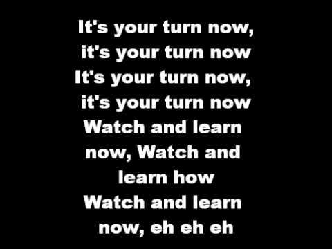 Watch learn rihanna lyrics traducidas