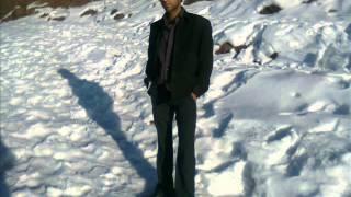 mahiya tenu daikheya bina bilal saeed - song