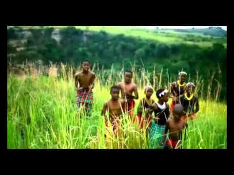 Oh-Uganda-the-pearl-of-Africa.flv