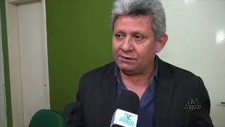 Projeto de Lei polêmico mesmo sem entrar na pauta vereador Jorge Brito consegue acalmar os ânimos