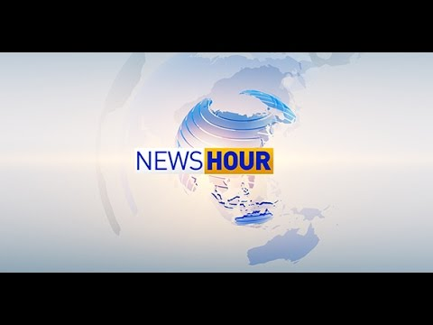 news hour broadcast news package after effects template youtube