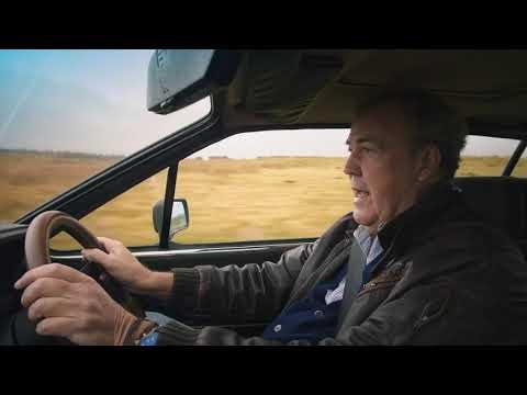 Гранд Тур в Шотландию (12 эпизод) 3 сезон 7 серия - Хорошо выдержанный Шотландец - Grand Tour