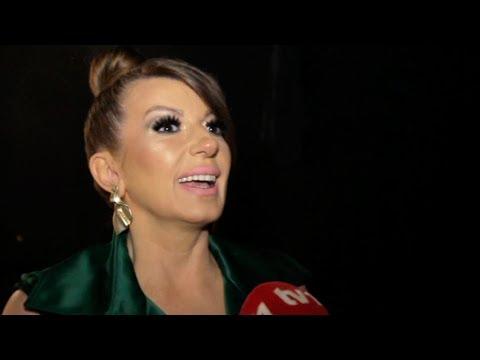 Viki Miljković progovorila o sukobu sa Cecom Ražnatović i Jelenom Karleušom