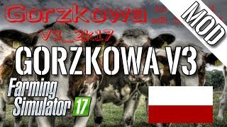 "[""farming simulator 17"", ""farming simulator"", ""fs17"", ""ls17"", ""map"", ""mody"", ""gameplay"", ""twitch"", ""live"", ""sabaka1983"", ""fs15"", ""landwirdschaft simulator"", ""multiplayer"", ""gorzkowa"", ""mapa"", ""przegl?d"", ""test"", ""gorzkowa v3""]"