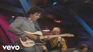 Vince Gill - Lets Do Something YouTube Videos