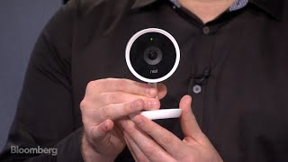 Is the New Nest Camera Worth the Price Tag?