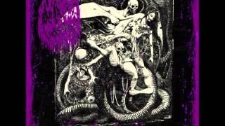 Death Vomit - Gutten by Horrors (Full Album)