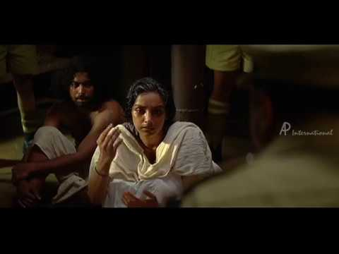 Paleri Manikyam Malayalam Full Movie | Swetha Menon | Mythili: Paleri Manikyam Malayalam Full Movie  Star Cast: Mammootty, Mythili, Shweta Menon, Gowri Munjal, Siddique, Musthafa Music: Bijibal,Sharreth, Hariharan Direction: Ranjith  Description : The film tells the story of a private detective, who returns to his birthplace, a village called Paleri, to solve a  mystery that occurred on the same night he was born.  APIMALAYALAM is an Exclusive Malayalam Movie Youtube Channel and its a Official Channel of AP International. Having Contents of Malayalam Comedy, Malayalam Songs, Malayalam Scenes, New Movie Trailers, Malayalam HD movies , Malayalam HD Songs and others.  Follow us on our Facebook Page for more updates- http://www.facebook.com/APINTERNATIONAL  For more latest updates follow us on Twitter- http://www.twitter.com/#!/apifilms