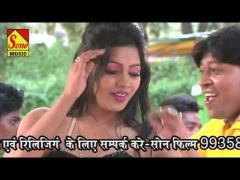 BANARAS KA PAAN || लाशा में लाशा || LASHA ME LASHA | BHOJPURI SONG | PRITAM
