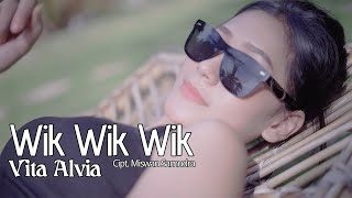 Top Hits -  Vita Alvia Wik Official Music Video