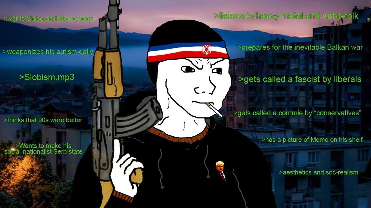 kozarska brigada mp3