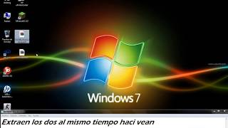 Como descargar e instalar Hot Wheels Beat That para Windows 7