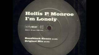 Play I'm Lonely (Roadblock Mix)
