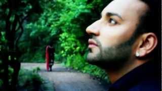 Смотреть клип Gal Sun - Rv Narang Ft The Prophec