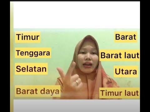 Pantai Watu Lumbung Gunung Kidul Yogyakarta - wisata anti mainstream (Family Traveller) from YouTube · Duration:  2 minutes 24 seconds