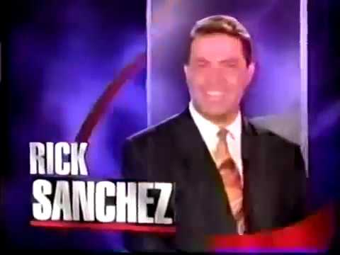 Repeat WSVN 5:30 News Closing December 1988 by WREYtube
