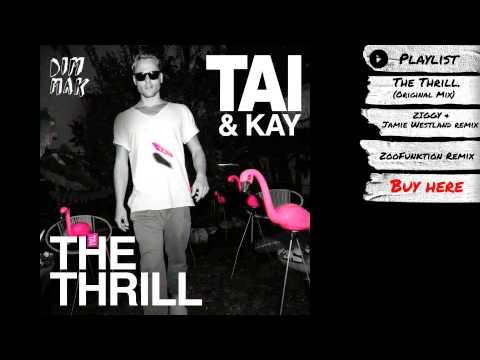TAI & Kay -