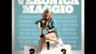 Måndagsbarn Veronica Maggio Lyrics